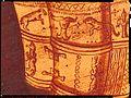 Maleri-af-guldhorn-fra-Gallehus DO-944 original.jpg
