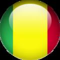 Mali-orb.png