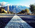 Mali Gjallices nga qyteti Kukësit.jpg