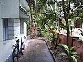 Malikipuram, Andhra Pradesh 533250, India - panoramio.jpg