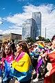 Malmö Pride 2017 (36050461030).jpg