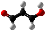Malondialdehyde Enol-Form.png
