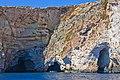 Malta, Blue Grotto, 2010 - panoramio - Bengt Nyman (8).jpg