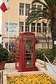 Malta - Mosta - Triq il-Kostituzzjoni 09 ies.jpg