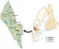Malung map-Fredrik.png