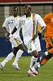 Mamadou Alimou Diallo 2007.jpg