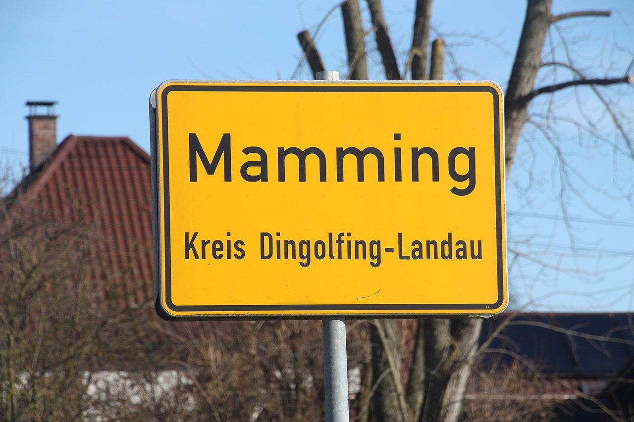 Mamming00.jpg