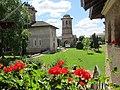 Manastirea Brebu 02.jpg