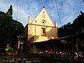 Mandapeshwar caves & Portuguese churches 15.JPG