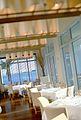 Mandarin Oriental Miami Azul restaurant.jpg