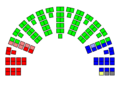 Mandatfordeling stortingsvalget 1915.png