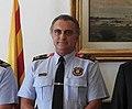 Manel Castellví del Peral.jpg