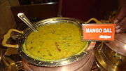 Mango dall curry.JPG