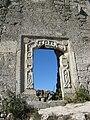 Mangup-IV-6-fortress-ruins.jpg
