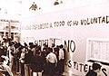 """Manifestación social """"el Cipolletazo"""".jpg"""