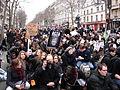 Manifestation anti ACTA Paris 25 fevrier 2012 086.jpg