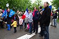 Manifestation contre le mariage homosexuel Strasbourg 4 mai 2013 20.jpg