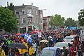 Manifestations à Montréal 02-06-2012 - 60.jpg
