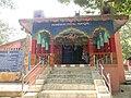 Maninaaga Devi (4), Ranpur, Nayagarh.JPG