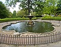 Manor Park, SUTTON, Surrey, Greater London (4).jpg