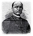 Manuel Bernardo de Sousa Enes.jpg