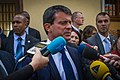 Manuel Valls point presse Strasbourg 20 août 2013.jpg