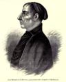 Manuel de la Bárcena.png