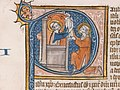Manuscript Leaf with the Opening of the Epistle of Saint Paul to the Ephesians, from a Bible MET sf1998-538-2d1.jpg