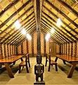 Maori Meeting House, Ruatepupuke II - Field Museum of Natural History - by Joy of Museums - 1.jpg