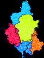 MapGRim Epirus.png