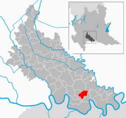 Map - IT - Lodi - San Fiorano.png