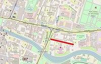 Map 2 SW FL.jpg