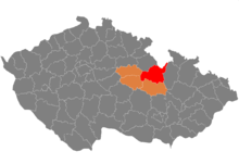 Map CZ - district Usti nad Orlici.PNG