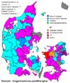 Map DK Borgermestere.png
