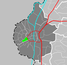Map NL Maastricht - Mariaberg.PNG
