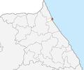 Map Sokcho-si.PNG