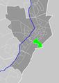 Map VenloNL Jammerdaal.PNG