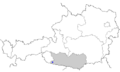 Map at lesachtal.png