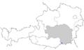 Map at sankt oswald ob eibiswald.png