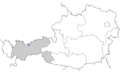 Map at scharnitz.png