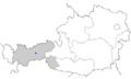 Map at tulfes.png