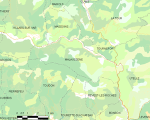 Map commune FR insee code 06078.png