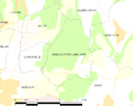 Map commune FR insee code 08371.png