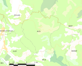 Map commune FR insee code 09005.png