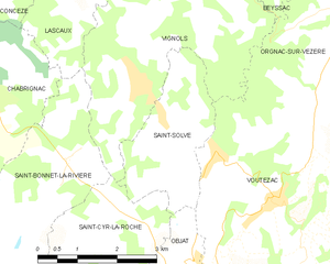 Map commune FR insee code 19242.png