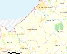 Map commune FR insee code 22173.png