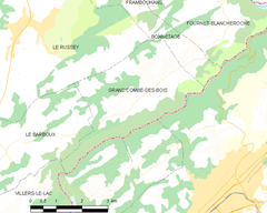 Map commune FR insee code 25286.png
