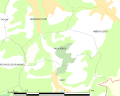 Map commune FR insee code 25378.png