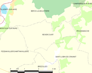 Map commune FR insee code 28315.png