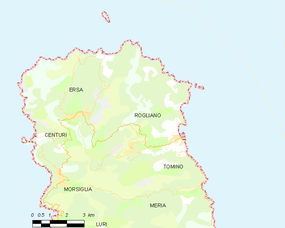 Map commune FR insee code 2B261.png